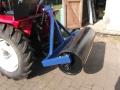 4 Foot Farm Roller